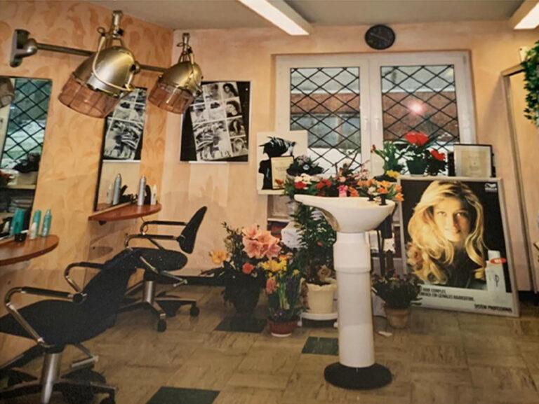 Salon_Gebers_Zeitreise (4)