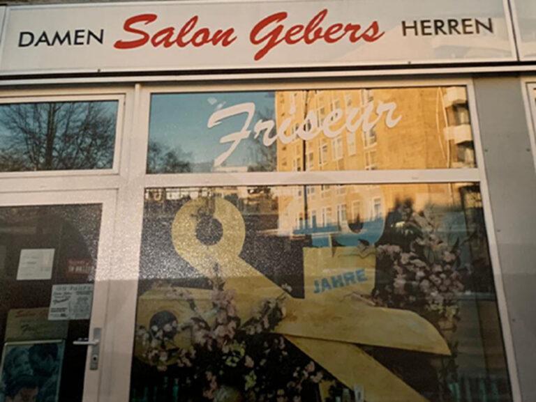 Salon_Gebers_Zeitreise (6)