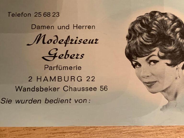 Salon_Gebers_Zeitreise (8)
