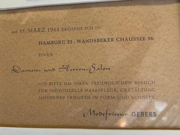 Salon_Gebers_Zeitreise (9)